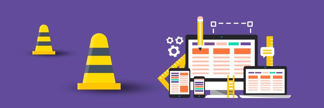 Продадим ваш товар реклама в епицентре приложения для яндекс директ